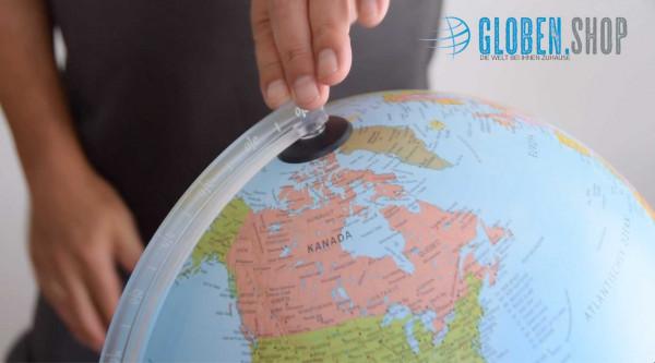 leuchtmittelwechsel-globus-kunststoffmeridian