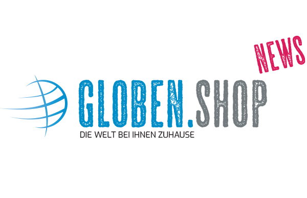 globen-shop-news