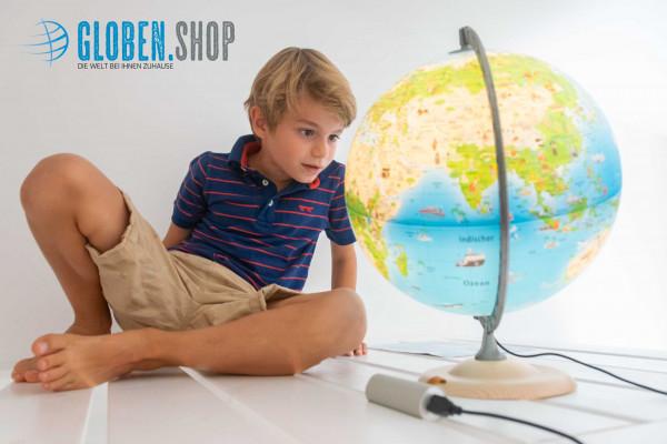 kinderglobus-ki3010-raethgloben_ambienteSd7OWLUCbgljp