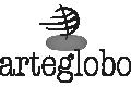 arteGlobo - Designgloben