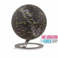 Himmelsglobus - National Geographic - Ø 30 cm