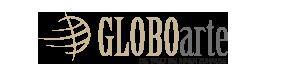 GLOBOarte - exklusive Globen - Leuchtgloben kaufen