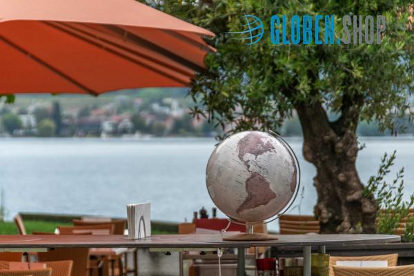 restaurante-gallardo-bodman-bodensee03