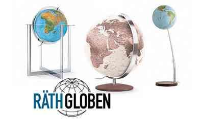 media/image/banner-globen-raethgloben-handkaschiertrpNWzlH3FXETH.jpg