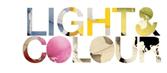 "Atmosphere Kollektion ""Light & Colour"""