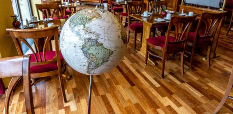 media/image/national_geographic_globus3iplsQSxsKB81f.jpg
