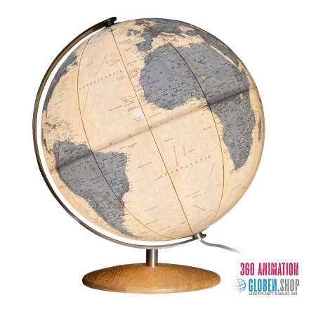 Desk globe ZFG 37 03 - Ø 37 cm