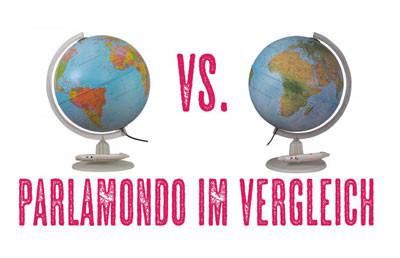 globus-parlamondo-vergleich
