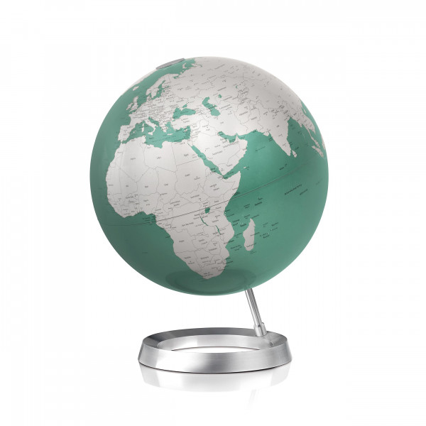 "Desk Globe Atmosphere ""New World"" Vision Mind - Ø 30 cm"