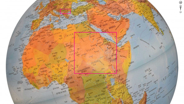 suedsudan-nordmazedonien
