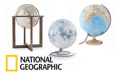 media/image/banner-globen-national-geographicrz7nmiVGweXWa.jpg