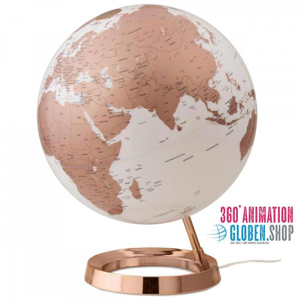 globus-atmosphere-kupfer7GLij5INNrx1v