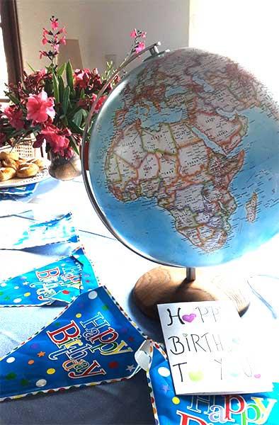 globus-geburtstagsgeschenk