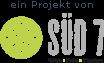 Werbeagentur SÜD7 - Stockach